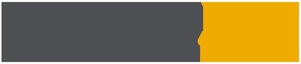 HigherEdJobs Logo